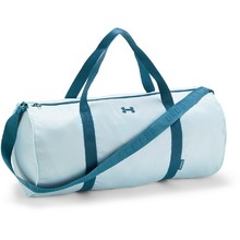 Športovná taška Under Armour Favorite Duffel 2.0 - Halogen Blue / Static Blue / Static Blue