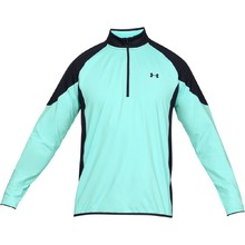 Pánska mikina Under Armour Storm Midlayer