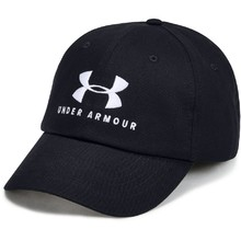 Dámska šiltovka Under Armour Women's Novelty Favorite Cap