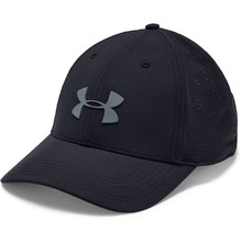Pánska šiltovka Under Armour Men's Driver Cap 3.0