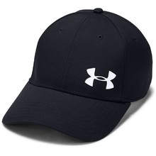 Pánska golfová šiltovka Under Armour Men's Golf Headline Cap 3.0