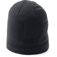Pánska čiapka Under Armour Men's Billboard Beanie 3.0