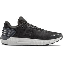 Dámska bežecká obuv Under Armour W Charged Rogue Storm - Black