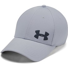 Šiltovka Under Armour Men's Headline 3.0 Cap