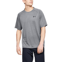 Pánske tričko Under Armour Tech 2.0 SS Tee Novelty