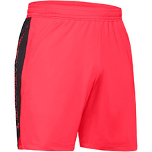 Pánske kraťasy Under Armour MK1 7in Graphic Shorts - Beta