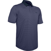 Pánske polo tričko Under Armour Iso-Chill Gradient Polo