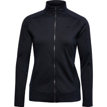 Dámska mikina Under Armour Storm Midlayer Full Zip