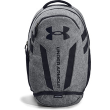 Batoh Under Armour Hustle 5.0 Backpack
