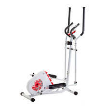 Cross trainer inSPORTline Misouri