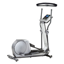 Cross trainer inSPORTline inCondi ET550i