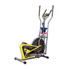 Cross trainer inSPORTline Airgym