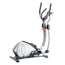Cross trainer inSPORTline Kalida