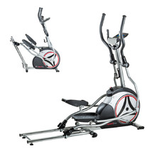 Cross trainer inSPORTline Combre