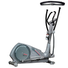 Cross trainer inSPORTline Caracas