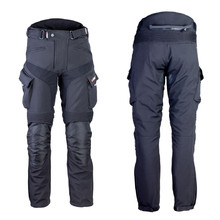 2d7da7f91 Najpredávanejšie Pánske nohavice, športové nohavice pre mužov ...