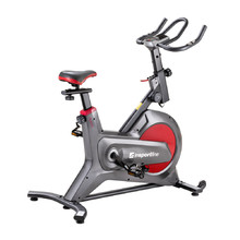 Indoor cycling inSPORTline Agneto