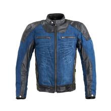 5050f8642 Výbava pre motorkárov - moto shop W-TEC - inSPORTline