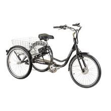 Bicykle a doplnky - všetko pre cyklistov - inSPORTline e6bdba278da
