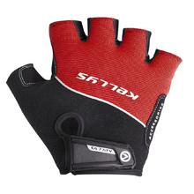 8cdcf3d9aab55 Pánske cyklo rukavice - značka Kellys - inSPORTline