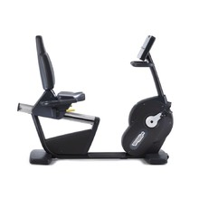 Rotoped s opierkou TechnoGym Recline Forma