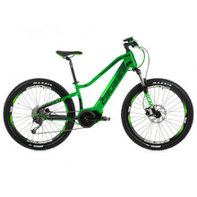Motorový bicykel Crussis e-Atland 6.5 - model 2020