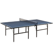 Stoly na pingpong inSPORTline Balis