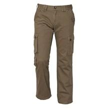 4bd2444eb Poľovnícke nohavice - inSPORTline