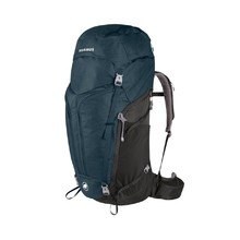 3e193f56c4 Turistický batoh MAMMUT Creon Crest S 55+ l - Jay-Graphite