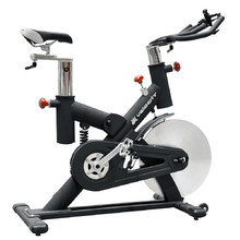 Indoor cycling Steelflex XS-02