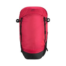 Dámsky batoh MAMMUT Ducan 24 Women 24 l - Dragon Fruit Black