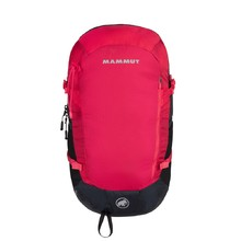 Batoh MAMMUT Lithium Speed 20 - Dragon Fruit Black