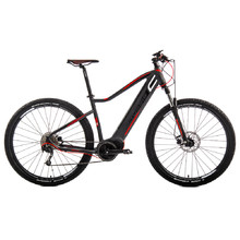 Motorový bicykel Crussis e-Largo 9.4 - model 2019