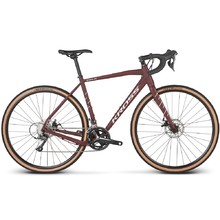 "Gravel bicykel Kross Esker 2.0 28"" - model 2019"