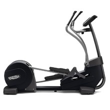Eliptical TechnoGym Excite Synchro Advanced LED