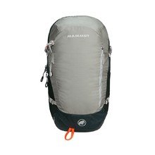 Batoh MAMMUT Lithium Speed 20 - Granit Black