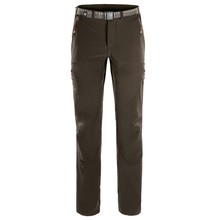 Pánske nohavice Ferrino Hervey Winter Pants Man New