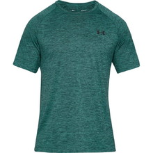 Pánske tričko Under Armour Tech SS Tee 2.0 - Batik