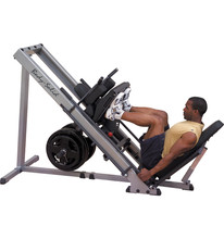 Legpress Body-Solid GLPH1100