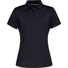 Dámske tričko s golierikom Under Armour Zinger Short Sleeve Polo