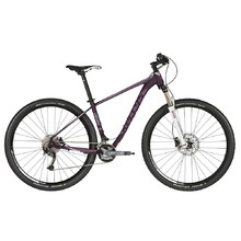 a010dae9bccae Dámsky horský bicykel KELLYS DESIRE 30 29