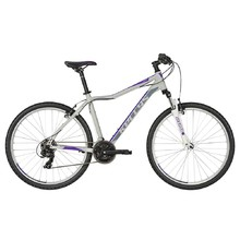 Dámsky horský bicykel KELLYS VANITY 10 27 2a1370c5acd