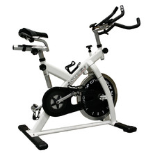 Indoor cycling inSPORTline Kapara