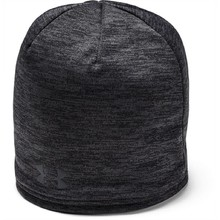 Pánska čapica Under Armour Men's Storm Beanie