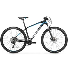 "Horský bicykel Kross Level 11.0 29"" - model 2019"