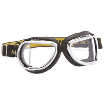 c15142d9b Moto okuliare, motokrosové okuliare - inSPORTline