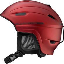 Najpredávanejšie Prilby a helmy v akcii - Značka Salomon najlepšie ... 6cbf45e02f5