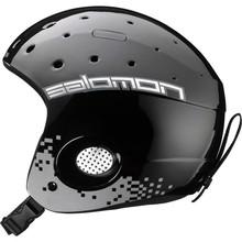 Najlacnejšie Prilby na snowboard - Značka Salomon lacno - inSPORTline a429e1788a7