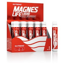 Drink Nutrend Magneslife 10 x 25 ml
