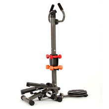 Mini stepper inSPORTline EasyStep